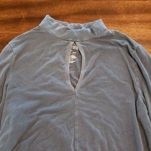 AE long sleeve